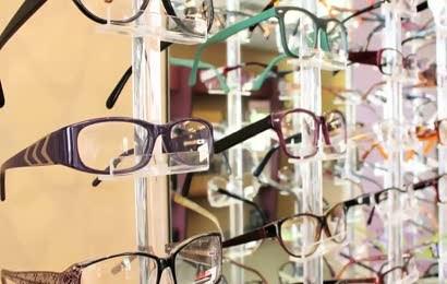 44475e37781 3 for 1 Glasses Oakville Opticians-Dispensing in Oakville Ontario ...
