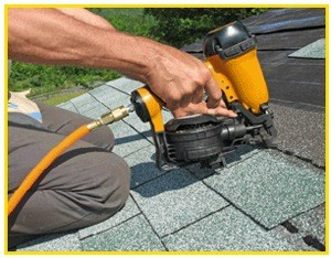 Above All Roofing Roofing Contractors In Burlington Ontario Insidehalton Com