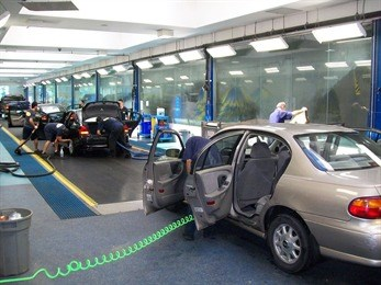 Autospa ultimate car wash and detailing automobile detailing in error loading player no playable sources found autospa ultimate car wash solutioingenieria Gallery