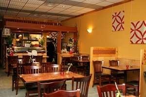 ecbb74249778 Bamboo Legend Restaurants in Oakville Ontario