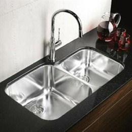 Bathroom Fixtures York Region canaroma bath & tile bathroom-accessories in woodbridge ontario