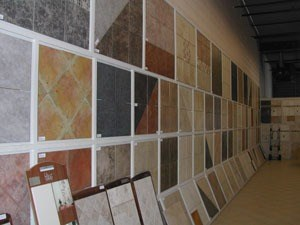 Ceramic Tile Zone Tile-Ceramic-Dealers in Ajax Ontario ...