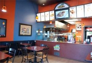 Chefs Door & Chefs Door Restaurants in Oakville Ontario | InsideHalton.com