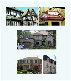 Complete Roofing Roofing Contractors In Burlington Ontario Mississauga Com