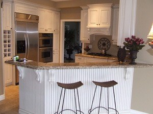 concept cabinets corp kitchen cabinets equipment accessories