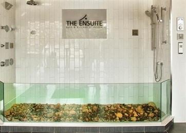 Ensuite Bathroom Guelph ensuite bath & kitchen showroom, the home-improvements-renovations