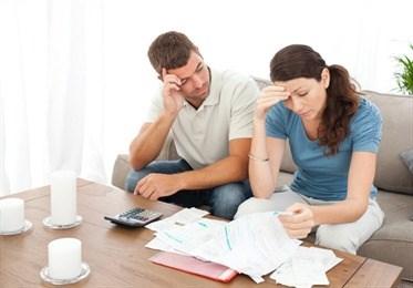 Cash loans warragul picture 1