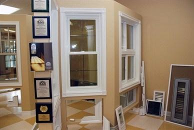 undefined & Gehres Windows u0026 Doors Ltd Doors-Windows in St Catharines Ontario ...