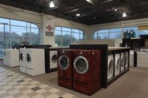 1   10 goemans appliances kitchener appliances major sales service in      rh   therecord com