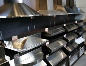 Goemans Appliances Kitchener Appliances-Major-Sales-Service in ...