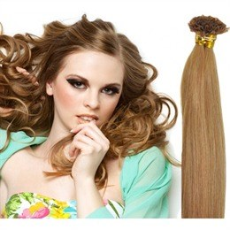 Golden lush hair extensions hair extensions in kitchener ontario 1 3 pmusecretfo Choice Image