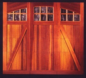Location & Henley Garage Door Services Garage-Doors in St Catharines Ontario ...