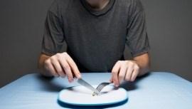 Diet pills diabetes