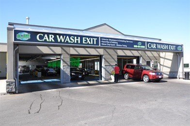 in and out car wash coupons brampton