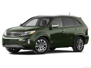 Kitchener Kia Automobile-Dealers-New-Cars in Kitchener Ontario ...