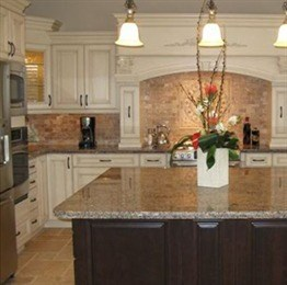 Kitchens & Bath Factory Direct Kitchen-Cabinets-Equipment ...