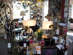 Lights Galore Home Decor Lighting Fixtures Retail In Cobourg Ontario Northumberlandnews Com