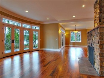 Hamilton ontario hardwood flooring gurus floor for Hardwood floors hamilton