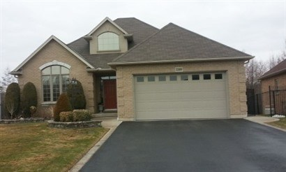 Park Lane Home Builders Building Contractors In St Catharines
