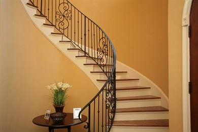 Marvelous Quality Stairs And Railings