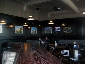 Royal Oak Whitby The Restaurants In Whitby Ontario Durhamregioncom
