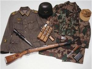 sarges army surplus camping equipment in peterborough ontario
