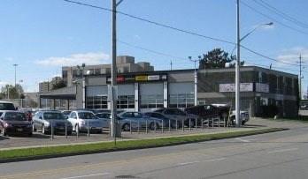 Kitchener Car Dealerships >> Used Car Depot Automobile Dealers Used Cars In Kitchener
