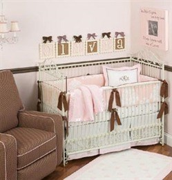 Rooms To Grow Baby Furniture Retail In