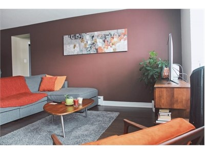 Ottawa Rentals: search for rent | Gottarent.com on wardrobe rental, home furniture design, home fences and gates, home office furniture, home interior design, home furniture cleaning, home furniture commercial, home furniture delivery service, home show lounge, home furniture lease, home furniture stores, home appliances, home furniture installation,