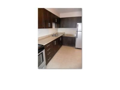 High Rise For Rent In 6061 Yonge Street