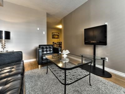 High rise for rent in 1240 & 1244 Donald Street