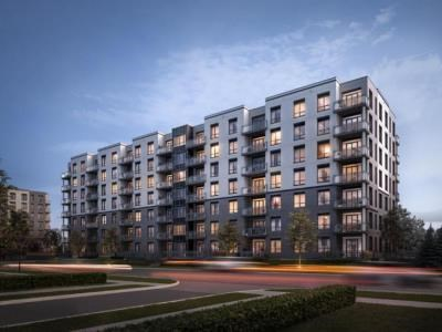 Saginaw Parkway 48 Bedrooms High Rise Awesome Cambridge One Bedroom Apartments Exterior Collection