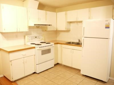 Basement Apartments for rent in 228 Whitaker Close NE