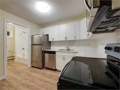Apartment 301 Fairview Drive Brantford On Image 1
