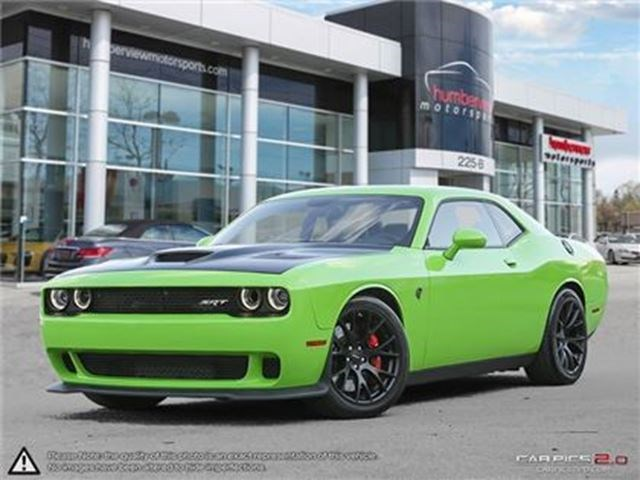 looks be challenger dodge on only with board to news outmatched m prototype the takes ev sports video car