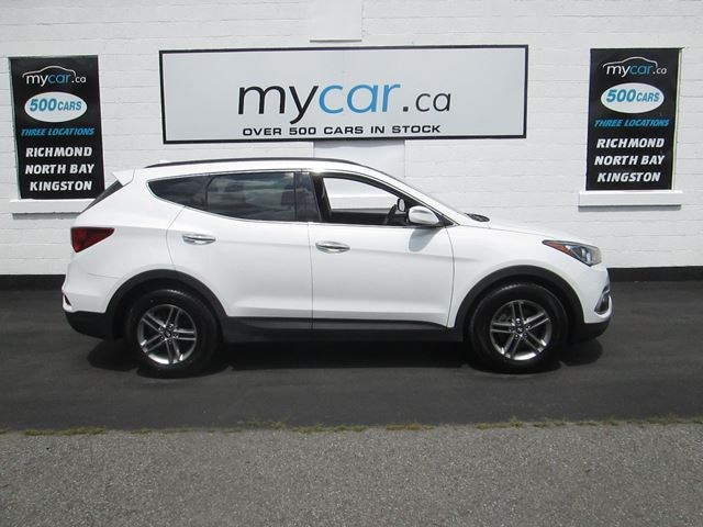 My Car North Bay >> My Car North Bay North Bay Car Dealer Thespec Com