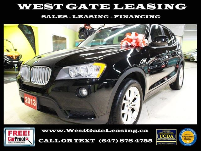 West Gate Leasing >> West Gate Leasing Vaughan Car Dealer Mississauga Com