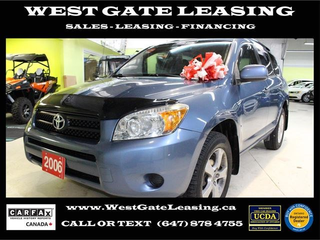 West Gate Leasing >> West Gate Leasing Vaughan Car Dealer Cambridgetimes Ca