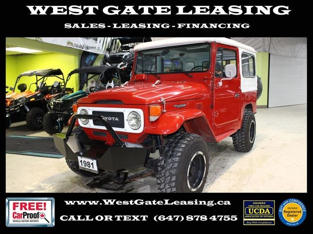 West Gate Leasing >> West Gate Leasing Vaughan Car Dealer Niagarafallsreview Ca