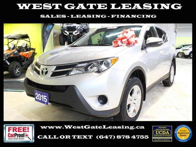 West Gate Leasing >> West Gate Leasing Vaughan Car Dealer Toronto Com