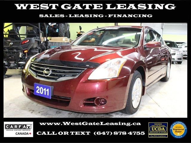 West Gate Leasing >> West Gate Leasing Vaughan Car Dealer Yorkregion Com