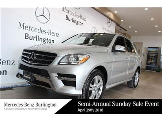 japanese price mercedes specifications benz reviews class bluetec m