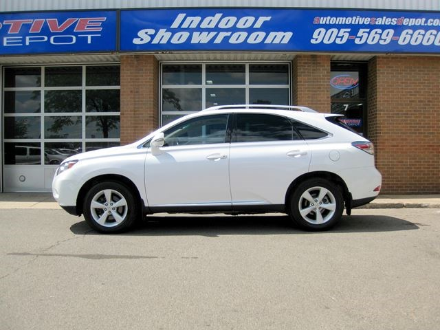lexus toit awd sale rx ouvrant en in for camera used inventory