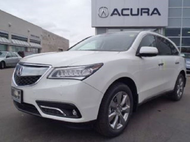 lasher the sacramento acura financing is of lease featured automatic speed part rdx offers auto grove htm special dealer elk mdx