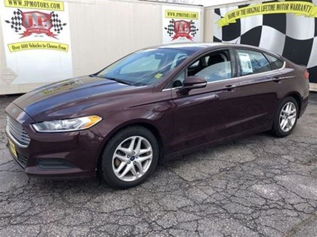 se fusion review sport center ford honda stack vs comparison cars about the truth accord