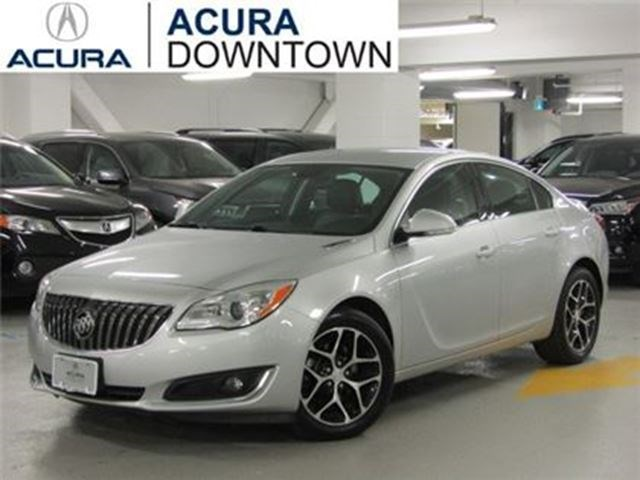 sale paul regal used mn touring buick sport htm sedan for fwd in st