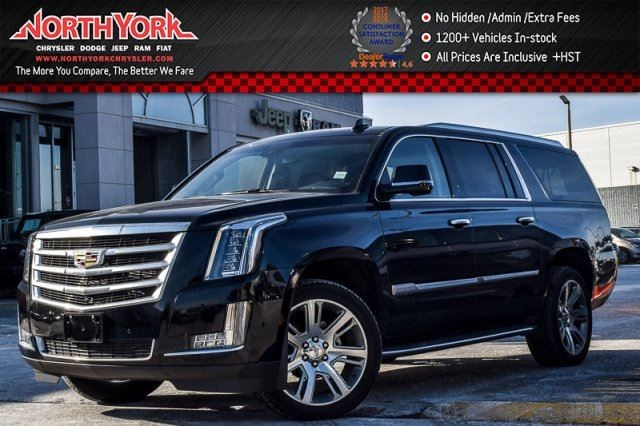 esv wholesale frankenmuth for sale in escalade cadillac details inventory auto purchasing at mi platinum