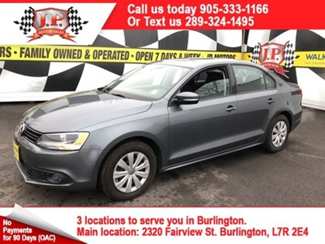 2014 jetta manual transmission | Used Volkswagen Jetta with Manual