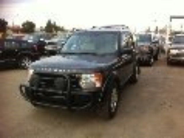 id right com landrover land calgary front rover price poctra ab