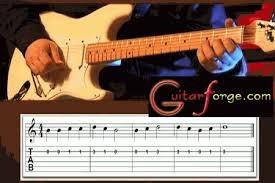 The Ultimate Guitar Songbook Pdf